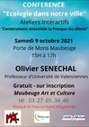 atelierparticipatiflafresqueduclimat2_affiche-conference-samedi-9-0ctobre-.jpg