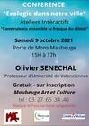atelierparticipatiflafresqueduclimat_affiche-conference-samedi-9-0ctobre-.jpg