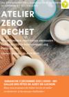 atelierzerodechets_1.png