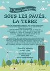 festivalsouslespaveslaterrecleanupa_sous-les-pavés-la-terre-plan-de-travail-1.png