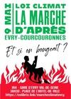 marchepourleclimat_marcheclimatevry9mai.jpg